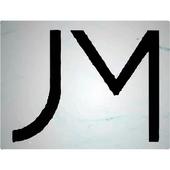 Justino Molinaro icon