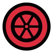 JW Power icon