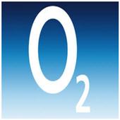 O2 mobile app icon