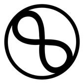 ONAWJO icon