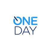ONEDAY icon