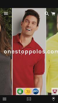 Onestoppolos poster