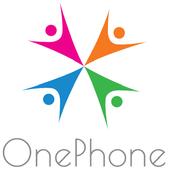 OnePhone Singapore icon