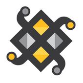 Onlinetkg icon