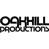 Oakhill Productions icon