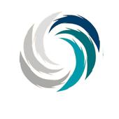 OceanStyle icon