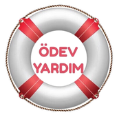 Odev Yardim icon