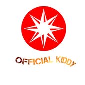 OFFICIAL KIDDY icon