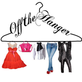 Off The Hanger App icon