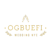 OGBUEFINYE icon