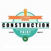 OlympiaConstruction icon