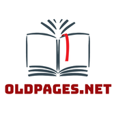 oldpages icon