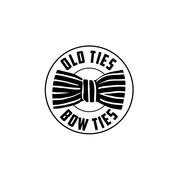 Old Ties Bow Ties icon