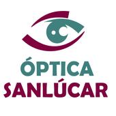 Optica Sanlucar icon