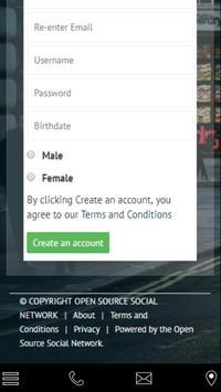 open source screenshot 1