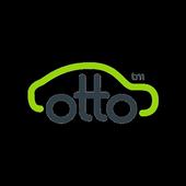 OTTOCAR icon