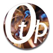 OTP NT icon