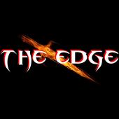 Over the EDGE icon
