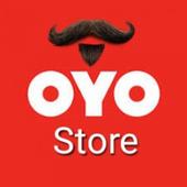 OYOStore Online shop icon