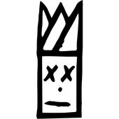 LMNY Shop icon
