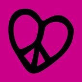 LoveMe Boutique icon