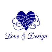 Love and Design icon
