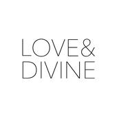 LOVEANDDIVINE icon