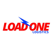 Load One Logistics icon