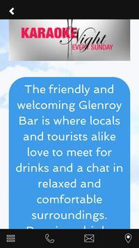 Lomond Park Hotel apk screenshot