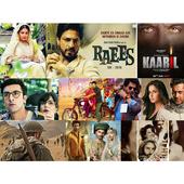 Latest Movie In Hindi icon