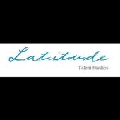Latitude Talent Studios icon