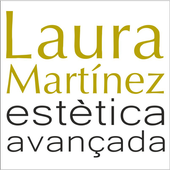 Laura Martinez icon