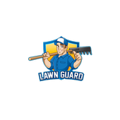 Lawn Guard icon