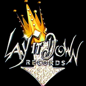 Lay It Down Records icon