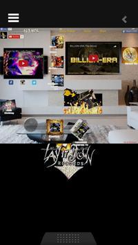 Lay It Down Records apk screenshot
