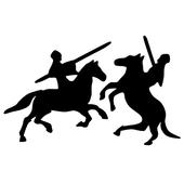 Lacanto Mode icon