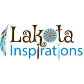 Lakota Inspire icon