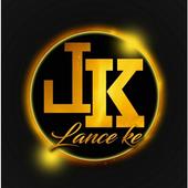 Lance PhotoGraphy icon