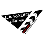 La Radio Du Cinema icon