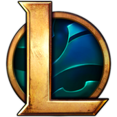 League of Tactics icon