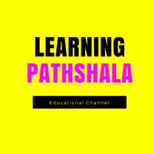 Learning Pathshala icon