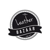 Leather Bazaar icon