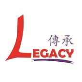 Legacy Indonesia icon
