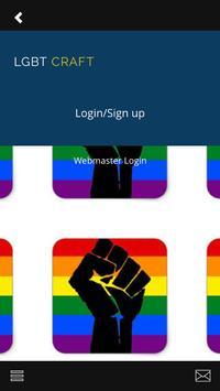 LGBTcraft screenshot 1