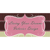 Living Your Dreams icon
