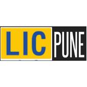 LIC Pune иконка