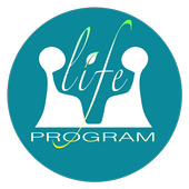 LifeProgram icon