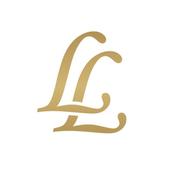LL Massage icon