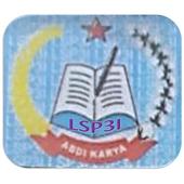 LSP3I icon