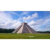 Lux Riviera Maya icon